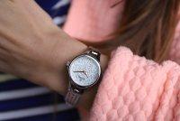 Zegarek damski Festina mademoiselle F20407-1 - duże 5