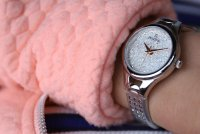 Zegarek damski Festina mademoiselle F20407-1 - duże 6