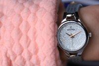 Zegarek damski Festina mademoiselle F20407-1 - duże 7