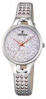 Zegarek damski Festina mademoiselle F20407-1 - duże 1