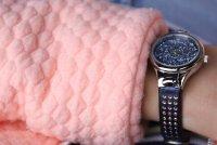 Zegarek damski Festina mademoiselle F20407-2 - duże 3