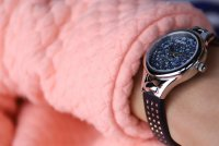 Zegarek damski Festina mademoiselle F20407-2 - duże 4