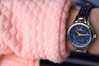 Zegarek damski Festina mademoiselle F20407-2 - duże 5