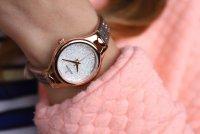 Zegarek damski Festina mademoiselle F20408-1 - duże 2