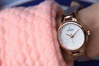 Zegarek damski Festina mademoiselle F20408-1 - duże 4
