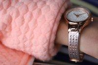Zegarek damski Festina mademoiselle F20408-1 - duże 5