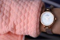 Zegarek damski Festina mademoiselle F20408-1 - duże 6