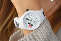 Zegarek damski Fila filastyle 38-129-204 - duże 6