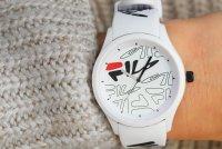 Zegarek damski Fila filastyle 38-129-204 - duże 5