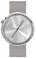 Zegarek damski Fila filastyle 38-161-201 - duże 1