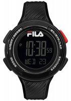 Zegarek damski Fila filactive 38-163-001 - duże 1