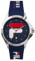 Zegarek damski Fila filastyle 38-181-002 - duże 1