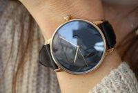 Zegarek damski Fila filastyle 38-184-004 - duże 2