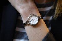 Zegarek damski Fossil annette ES4390 - duże 4
