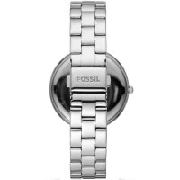Zegarek damski Fossil madeline ES4539 - duże 3