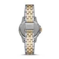 Zegarek damski Fossil fb-01 ES4745 - duże 3