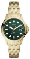 Zegarek damski Fossil fb-01 ES4746 - duże 1