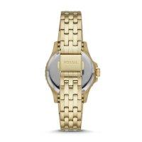 Zegarek damski Fossil fb-01 ES4746 - duże 3