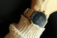 Zegarek damski Fossil fossil q FTW6015 - duże 10