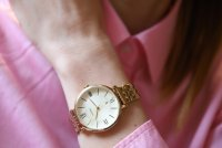 Zegarek damski Fossil jacqueline ES3434 - duże 5