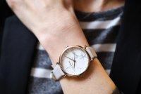 Zegarek damski Fossil jacqueline ES4377 - duże 4