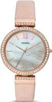 Zegarek damski Fossil madeline ES4537 - duże 1