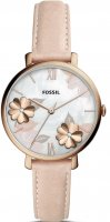Zegarek damski Fossil jacqueline ES4671 - duże 1