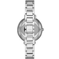 Zegarek damski Fossil jocelyn ES4451 - duże 3