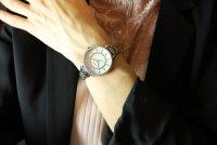 Zegarek damski Fossil jocelyn ES4451 - duże 4