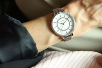 Zegarek damski Fossil jocelyn ES4451 - duże 5