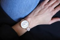Zegarek damski Fossil jocelyn ES4455 - duże 7