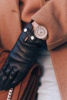 Zegarek damski Fossil jocelyn ES4455 - duże 6