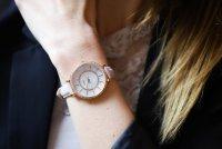 Zegarek damski Fossil jocelyn ES4455 - duże 8