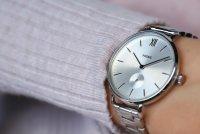 Zegarek damski Fossil kalya ES4666 - duże 4