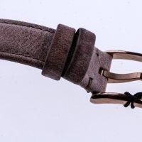 Zegarek damski Fossil neely ES4185-POWYSTAWOWY - duże 2