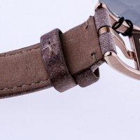 Zegarek damski Fossil neely ES4185-POWYSTAWOWY - duże 3