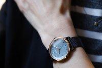 Zegarek damski Fossil neely ES4312 - duże 6