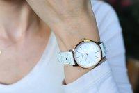 Zegarek damski Fossil neely ES4383SET - duże 3