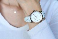 Zegarek damski Fossil neely ES4383SET - duże 5