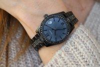 Zegarek damski Fossil scarlette ES4508 - duże 4