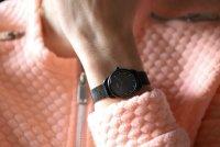 Zegarek damski Fossil tailor ES4489 - duże 4
