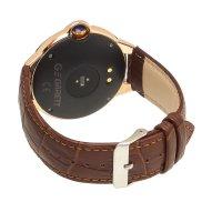 Zegarek damski Garett damskie 5903246286465 - duże 2