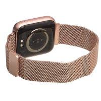 Zegarek damski Garett damskie 5903246287103 - duże 2
