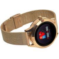 Zegarek damski Garett damskie 5903246287226 - duże 2