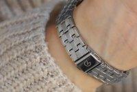 Zegarek damski Grovana bransoleta 5016.1132 - duże 3