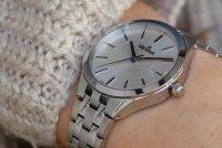 Zegarek damski Grovana bransoleta 5016.1132 - duże 4