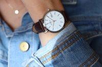 Zegarek damski Grovana pasek 3230.1933 - duże 2