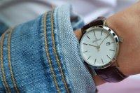Zegarek damski Grovana pasek 3230.1933 - duże 3