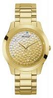Zegarek damski Guess bransoleta GW0020L2 - duże 1