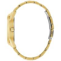 Zegarek damski Guess bransoleta GW0020L2 - duże 2